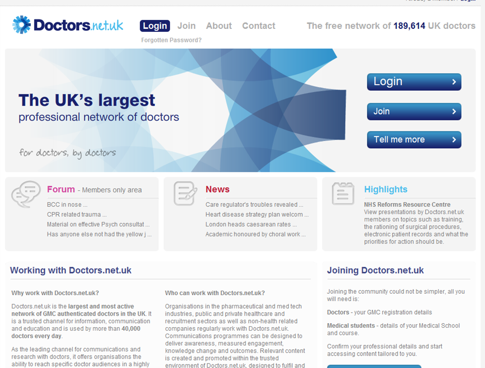 doctors dating sites uk With members including doctors, nurses and other medical professionals dating for doctors and dating for nurses throughout the uk meet and date singles doctors and single nurses in your local area.